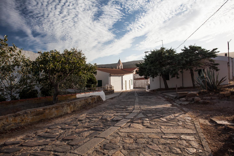 Asinara-Cala-Oliva.jpg.jpg