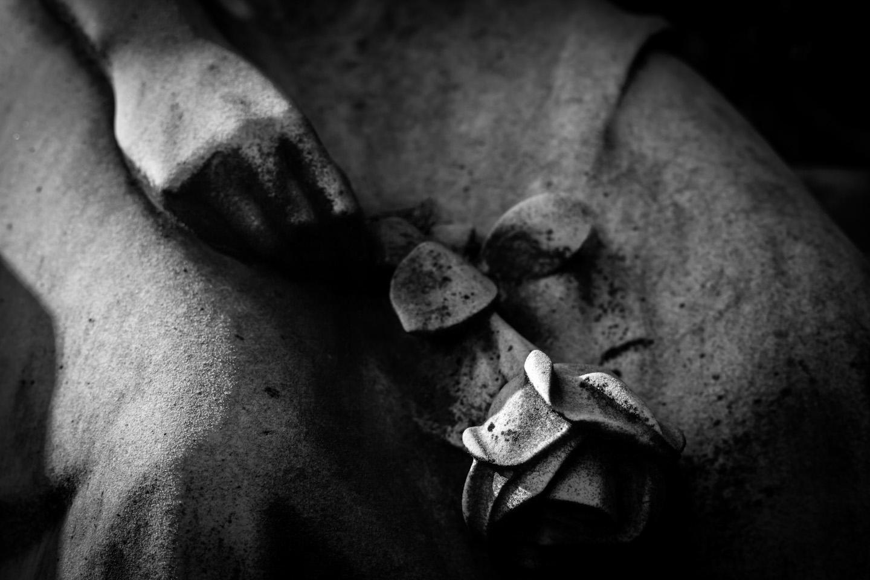 Cimitero-monumentale-di-milano-rose-pochestorie.jpg.jpg