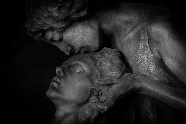 Cimitero-monumentale-entre-filles-pochestorie.jpg.jpg