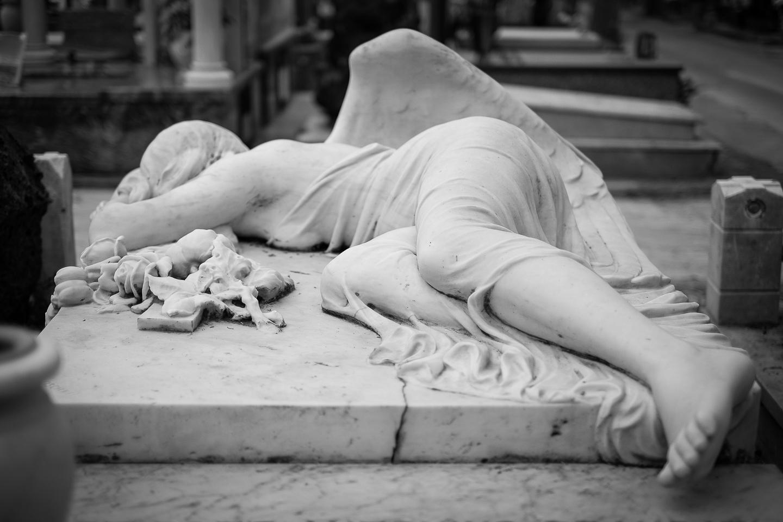 Famoso Angeli Per Tombe CX55 » Regardsdefemmes TE04