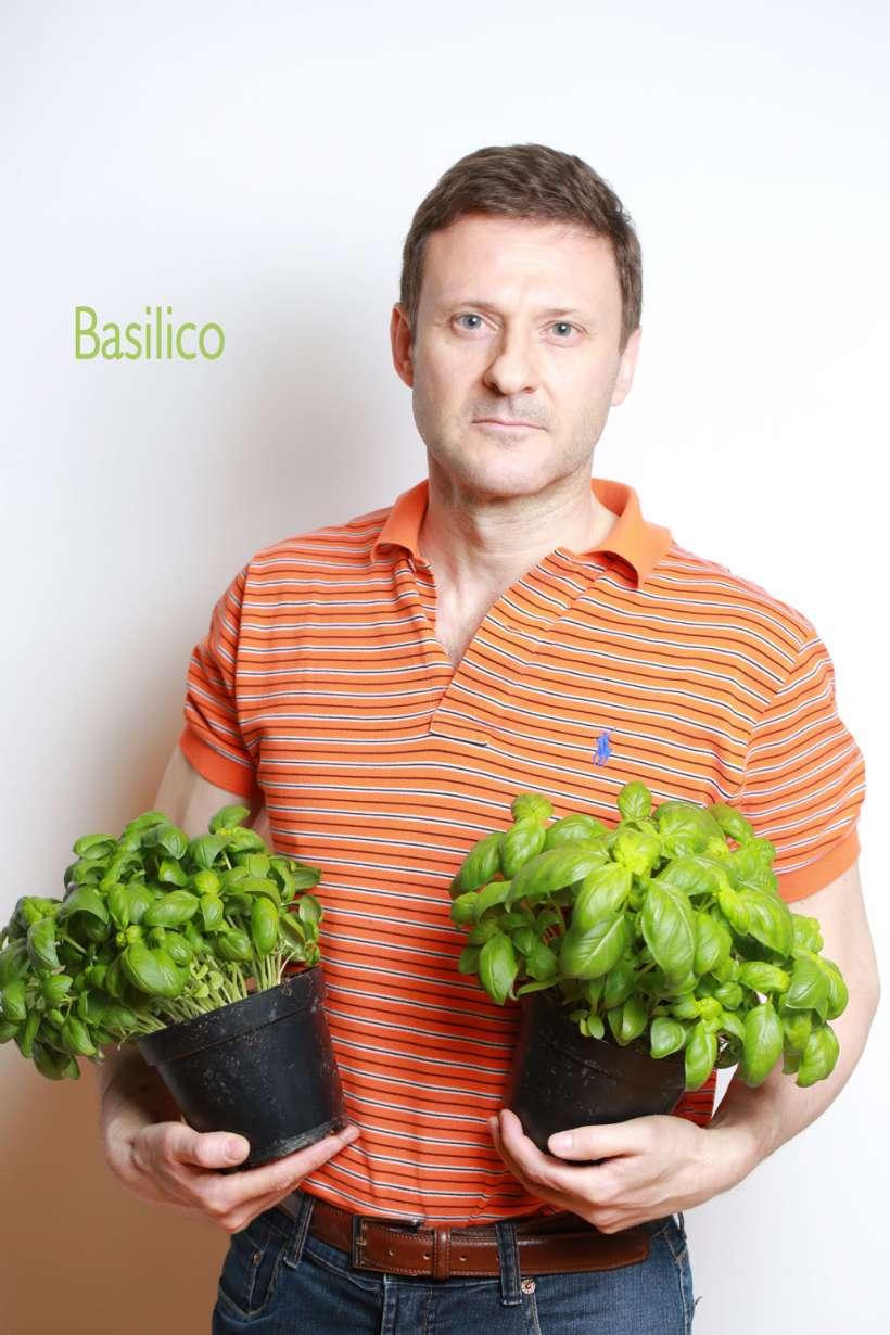 basilico.jpg