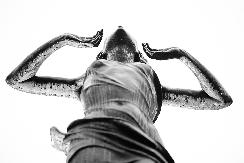cimitero-monumentale-milano-pochestorie1.jpg