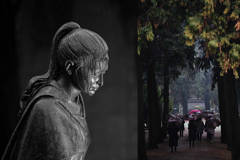 cimitero-monumentale-milano-pochestorie13.jpg