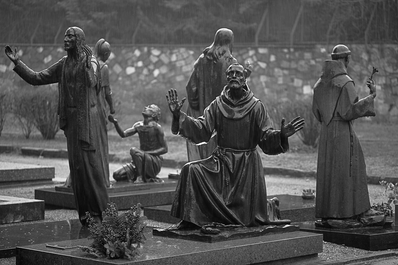 cimitero-monumentale-milano-pochestorie7.jpg