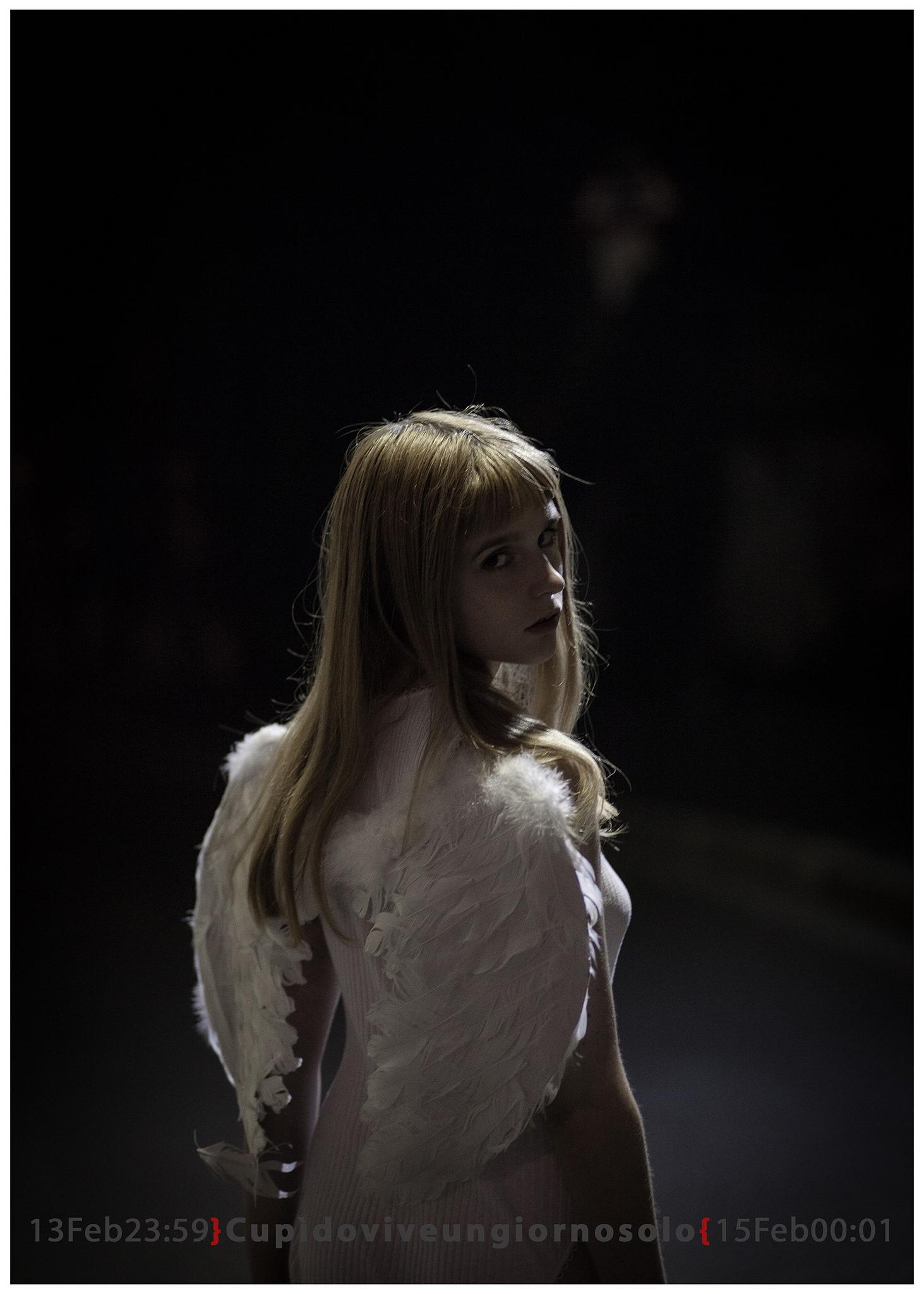 cupido-pochestorie-10.jpg