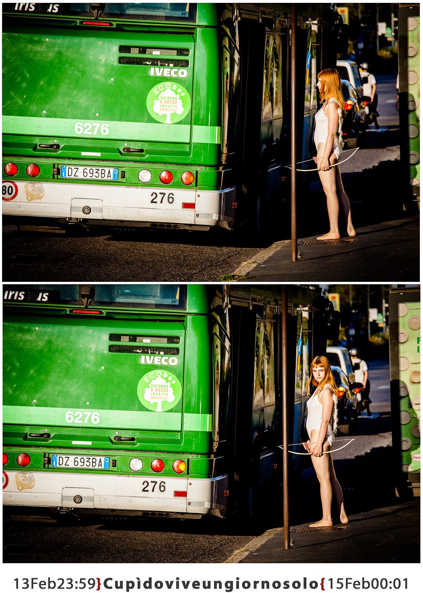 cupido-pochestorie-3.jpg