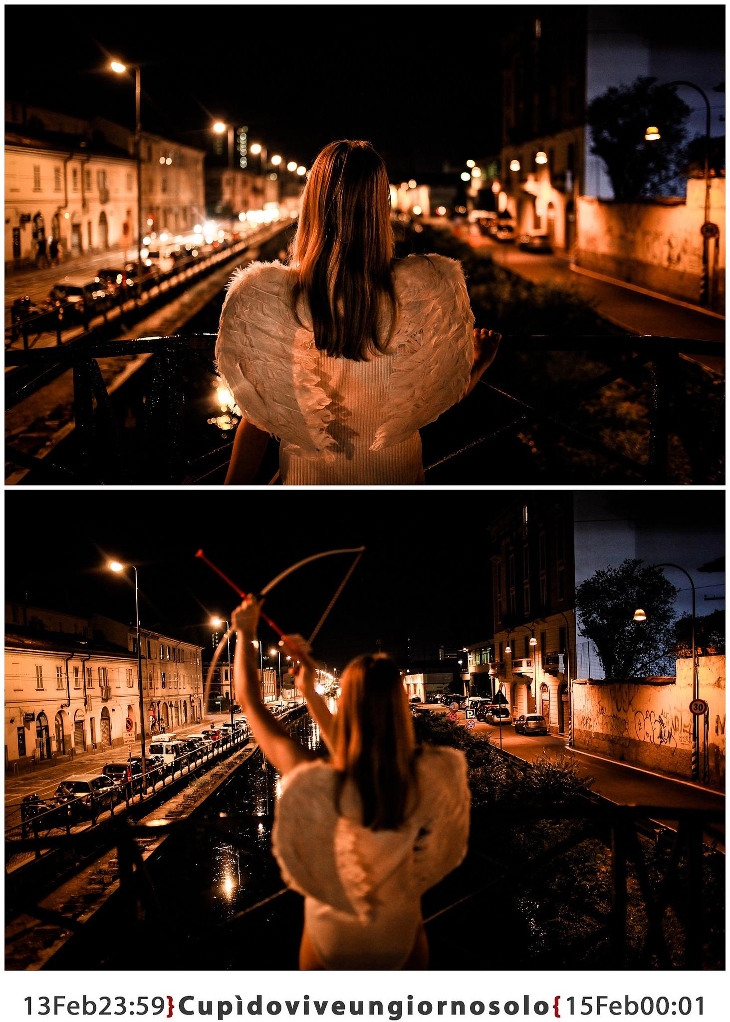 cupido-pochestorie-5.jpg