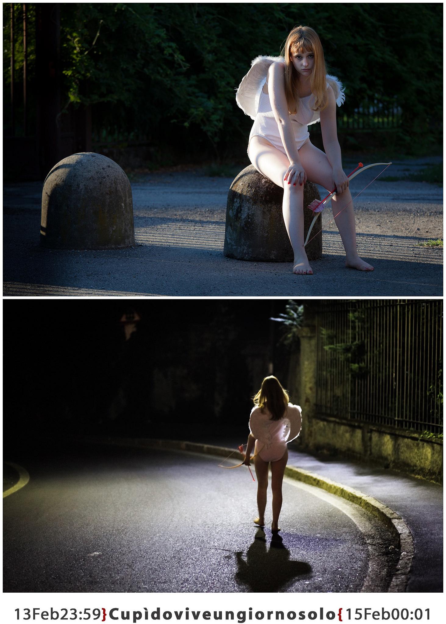 cupido-pochestorie-7.jpg