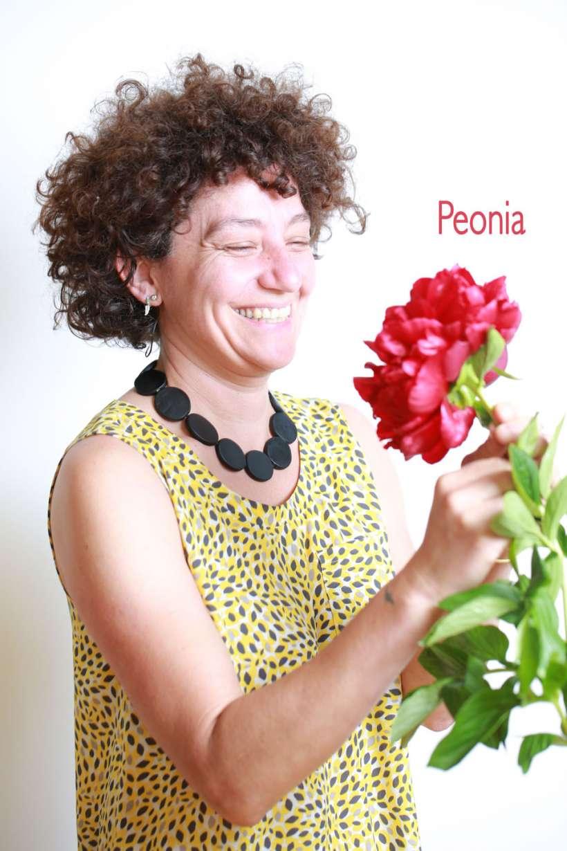 paonia-4.jpg