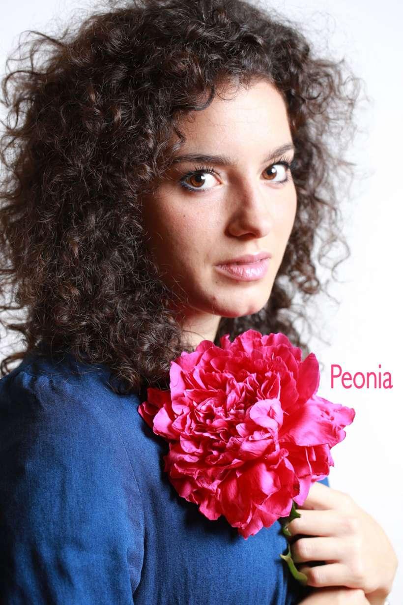 peonia-2.jpg