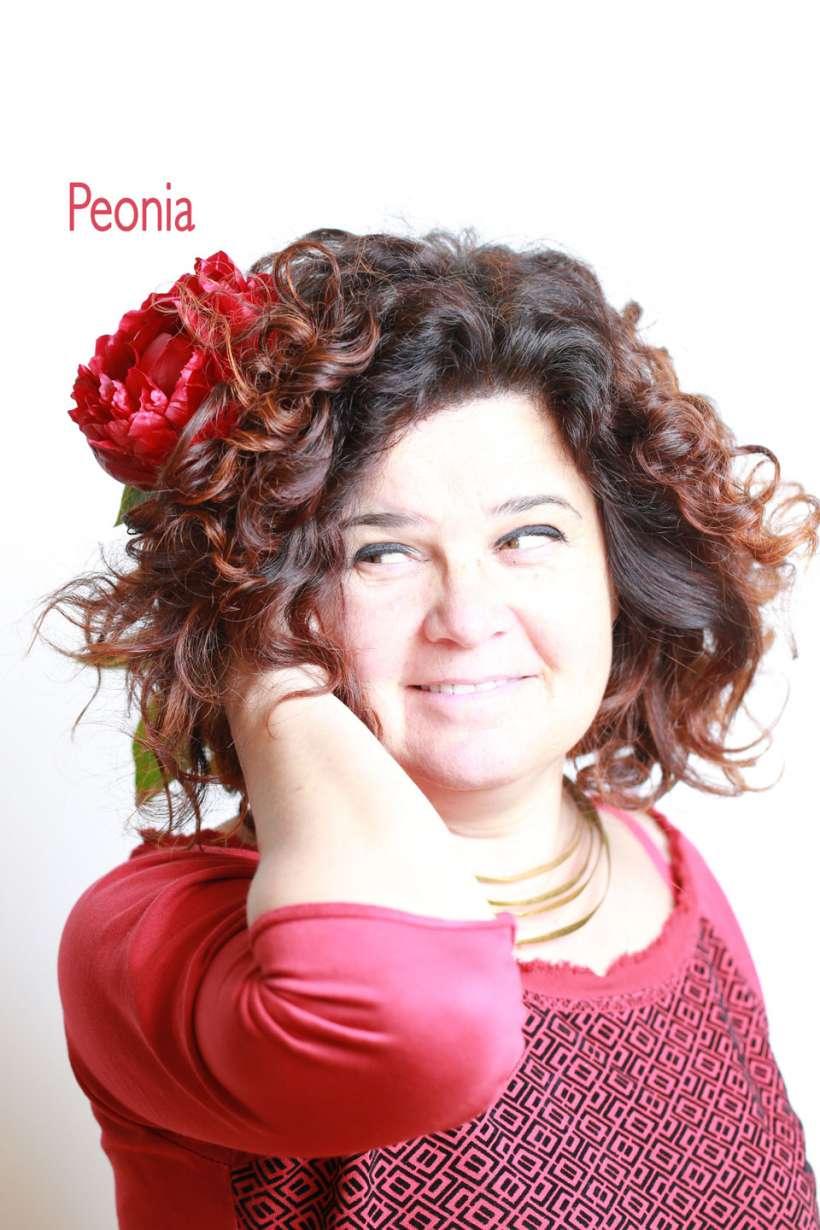 peonia-3.jpg
