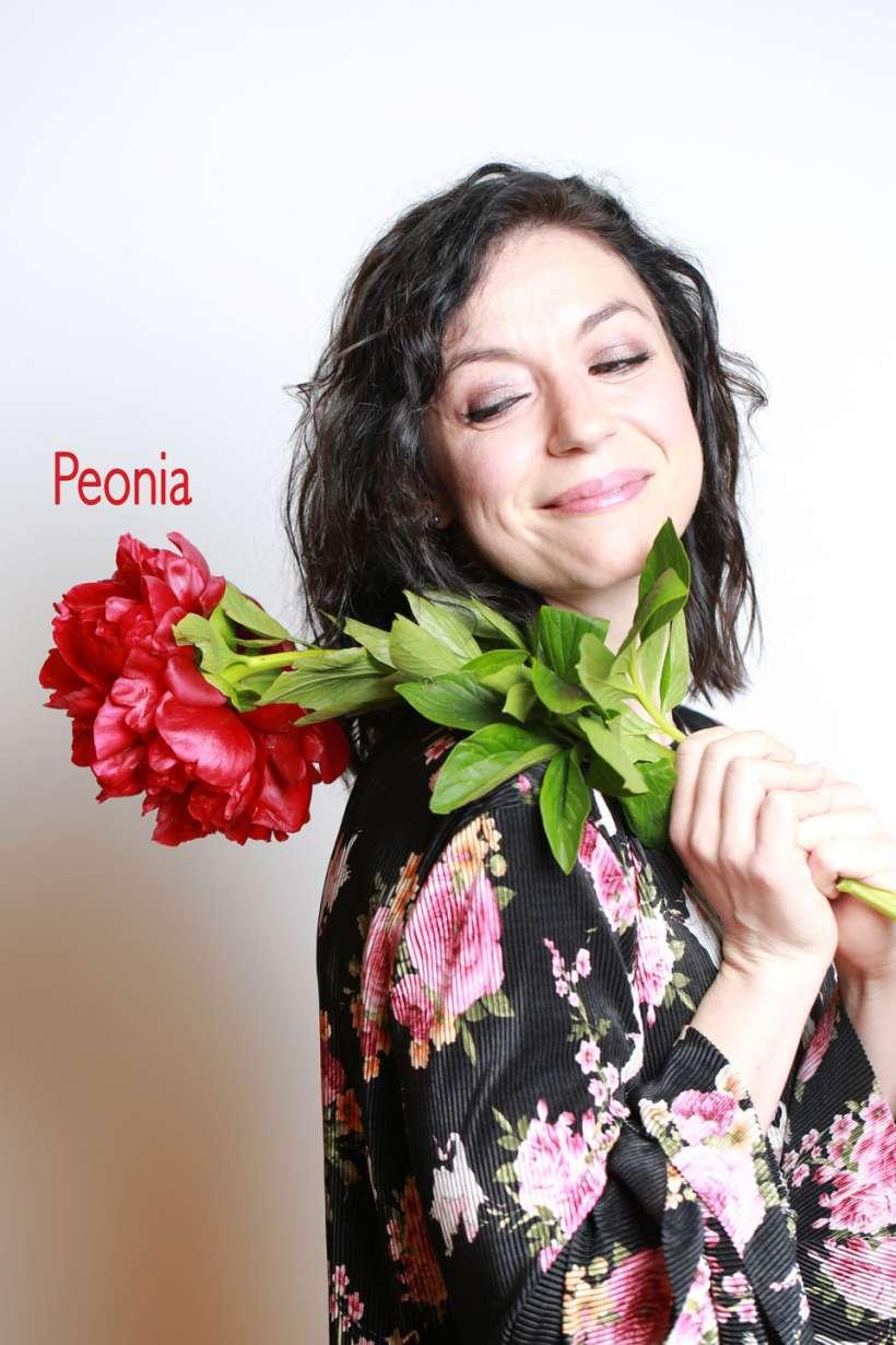 peonia.jpg