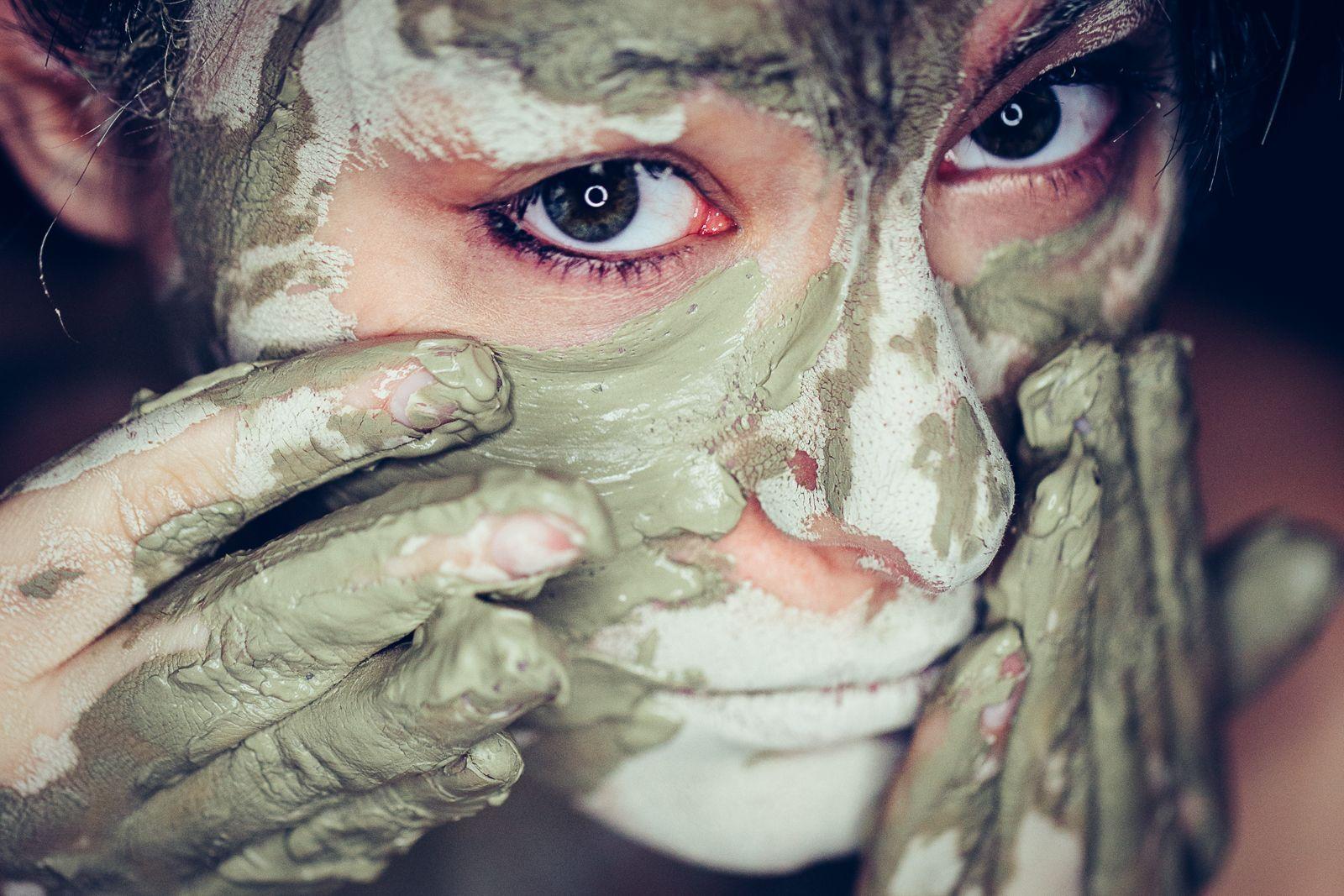 pochestorie-mad-mud-portrait-11.jpg