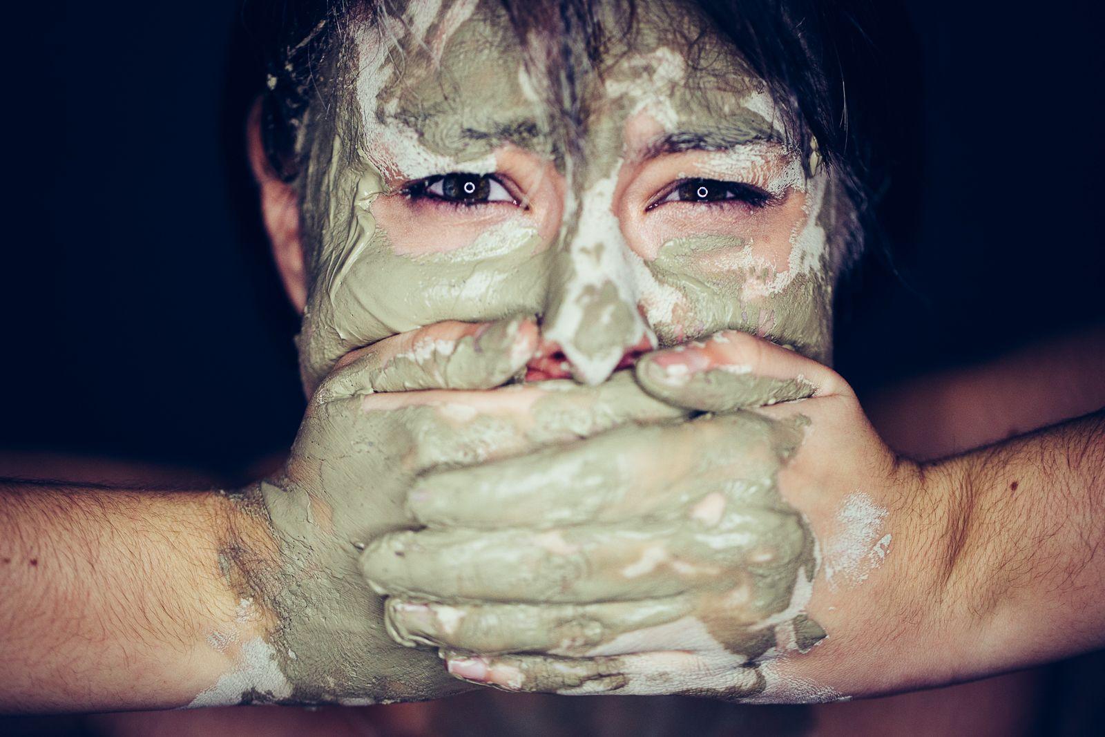 pochestorie-mad-mud-portrait-12.jpg