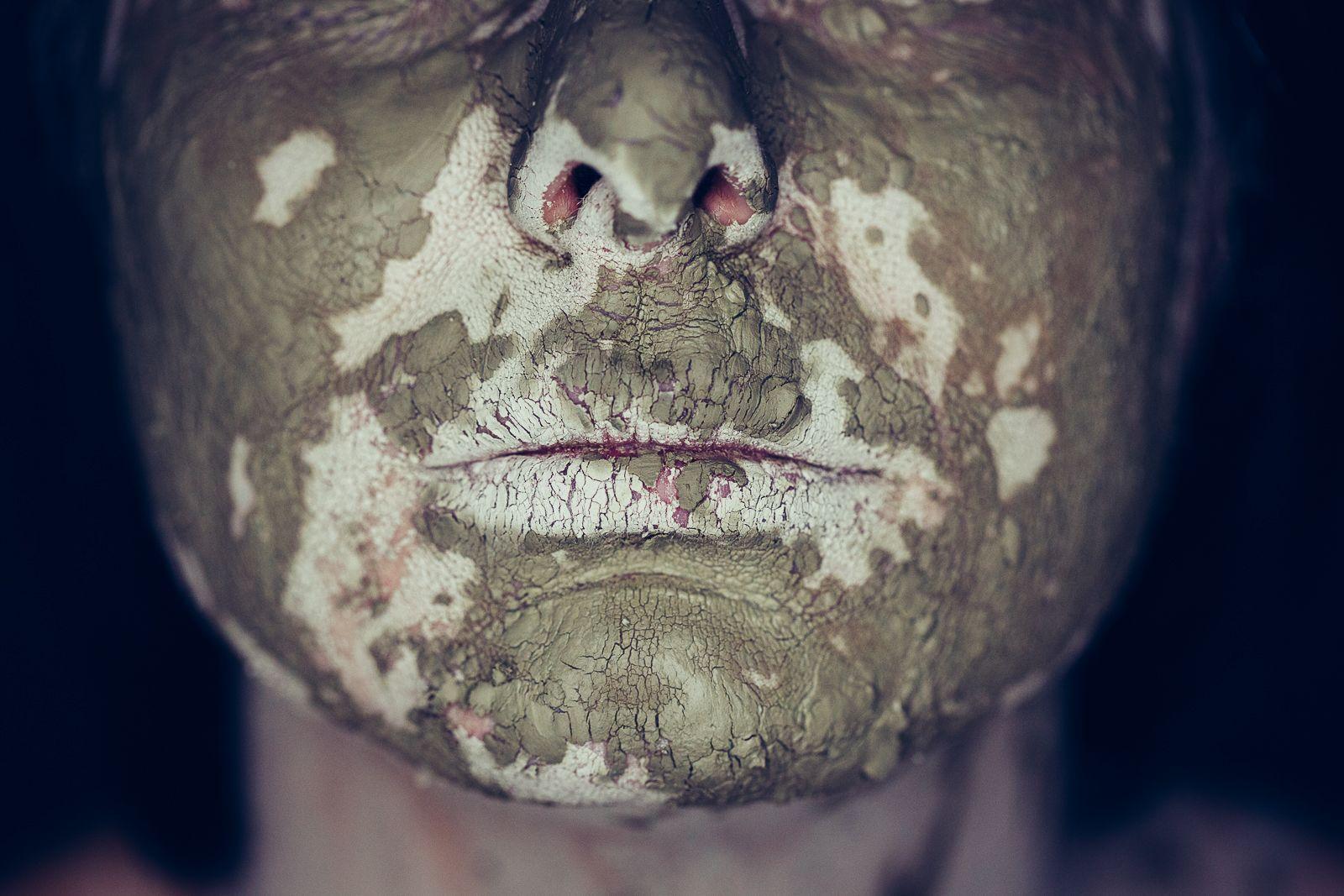 pochestorie-mad-mud-portrait-14.jpg
