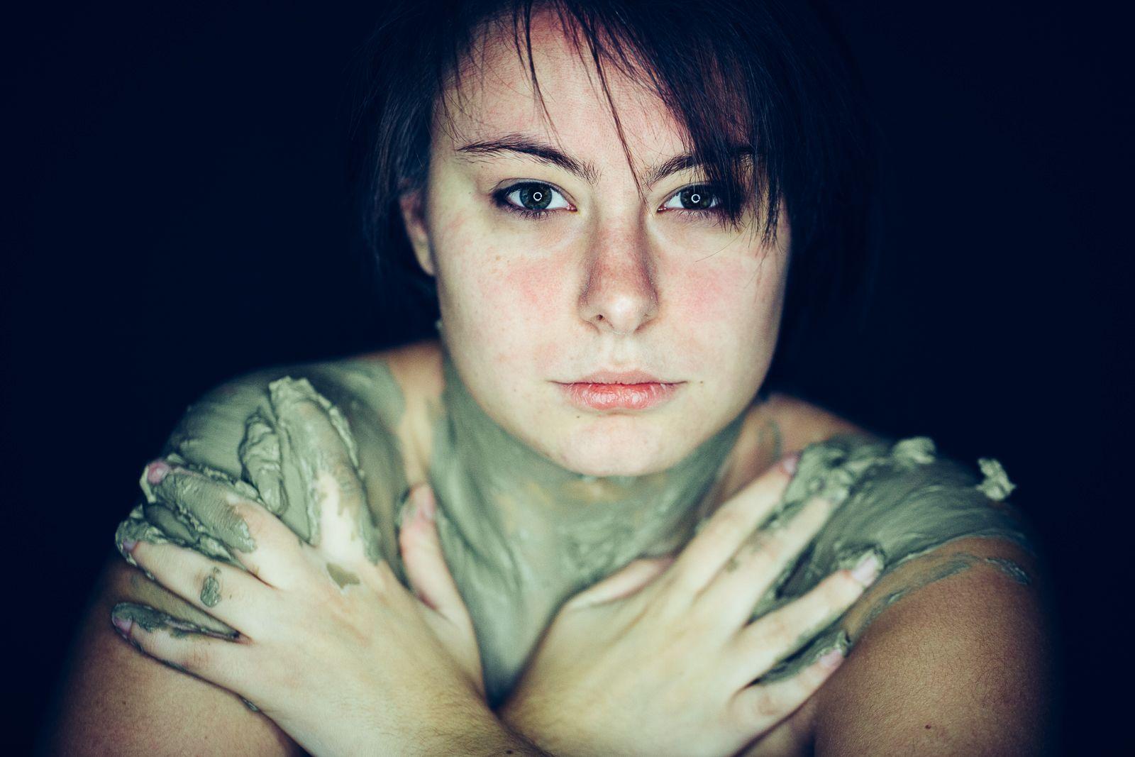 pochestorie-mad-mud-portrait-18.jpg
