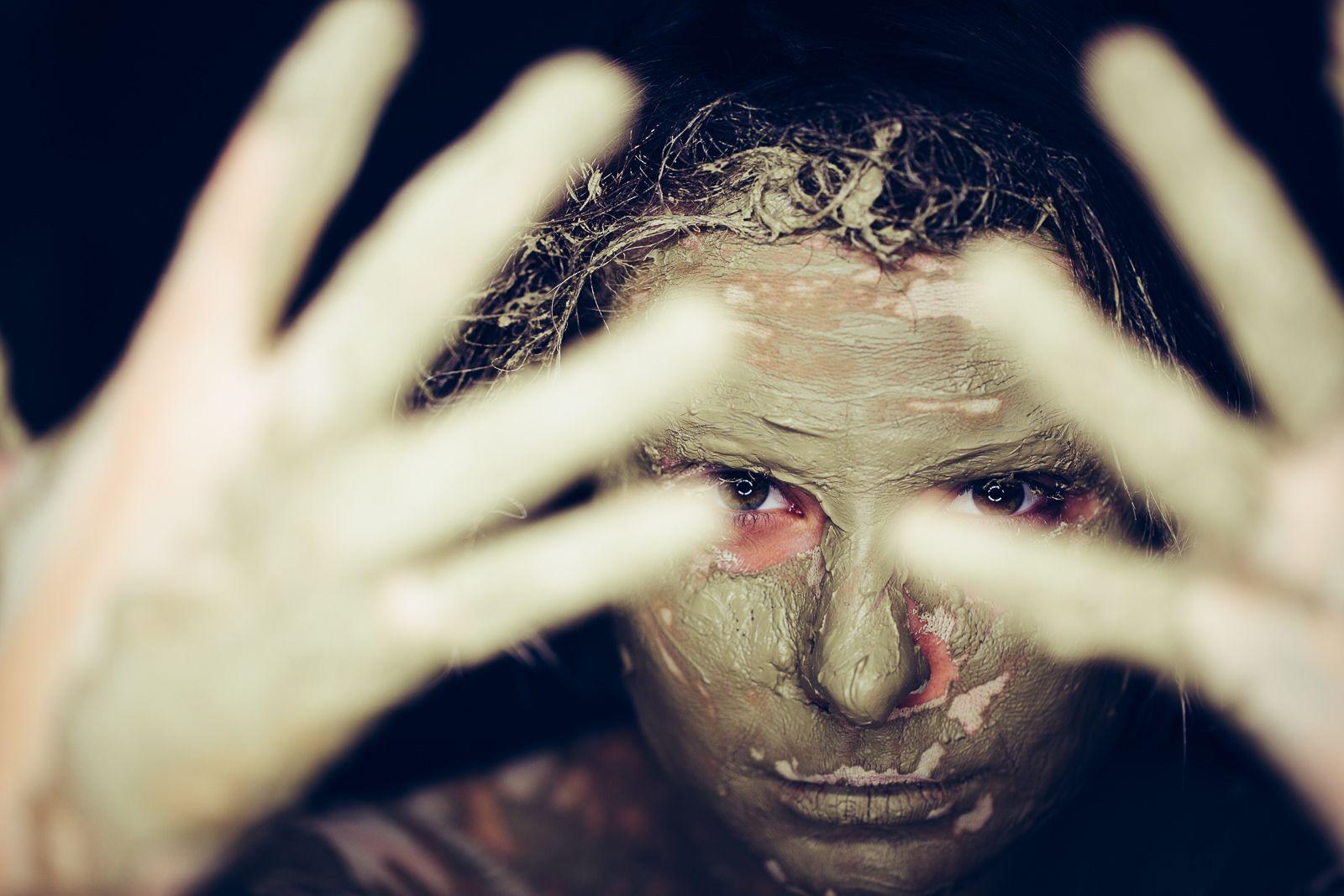 pochestorie-mad-mud-portrait-21.jpg