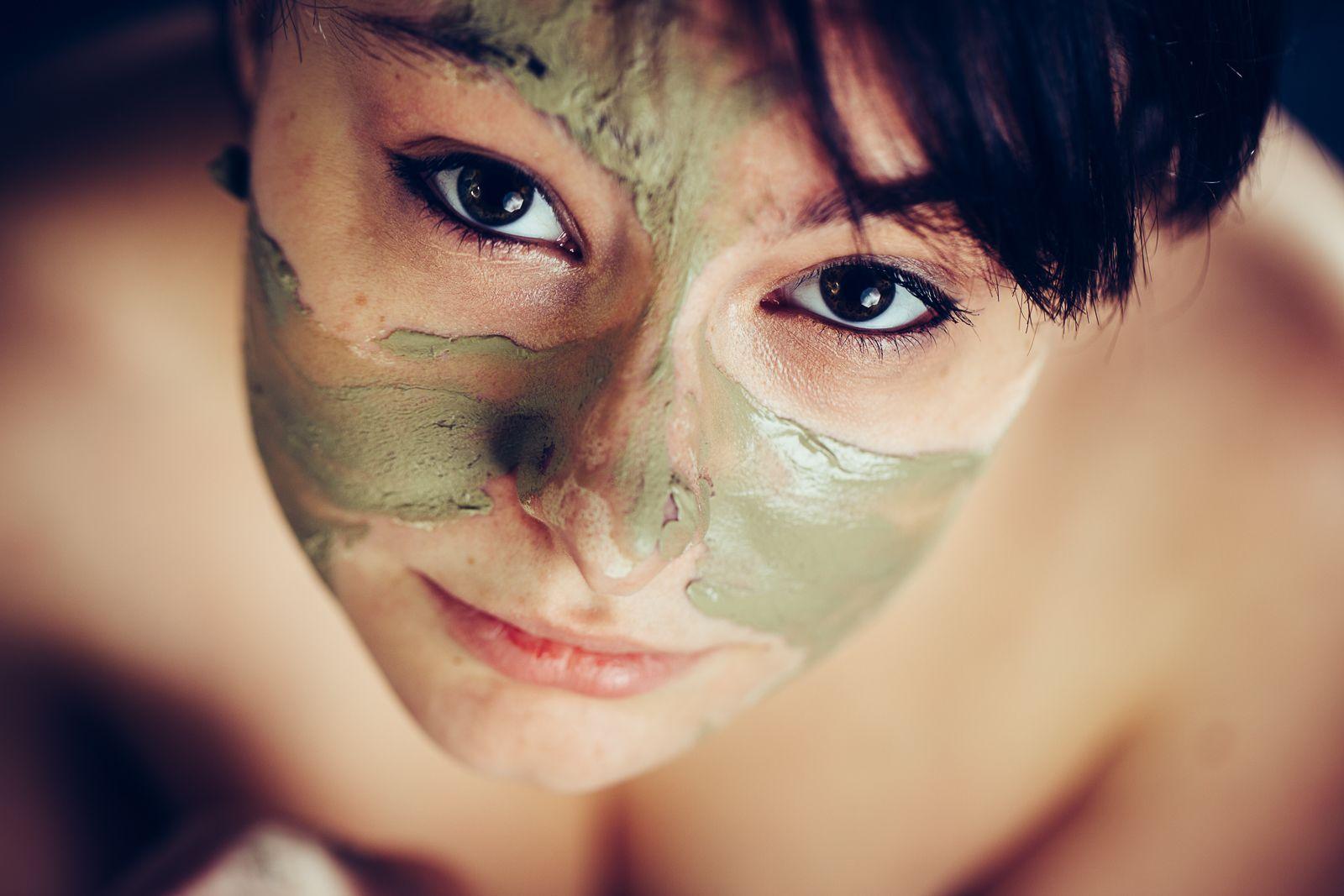 pochestorie-mad-mud-portrait-4.jpg