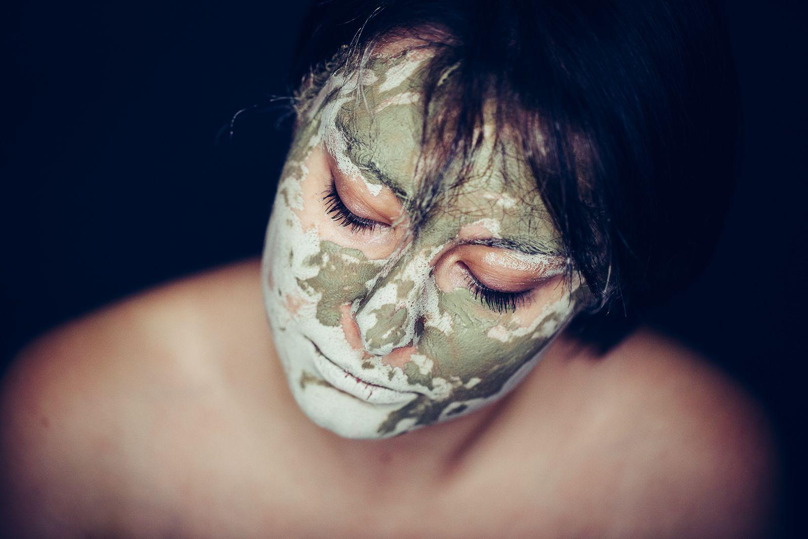 pochestorie-mad-mud-portrait-7.jpg