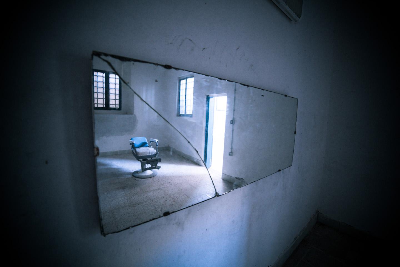 barbiere-carcere-fornelli.jpg.jpg