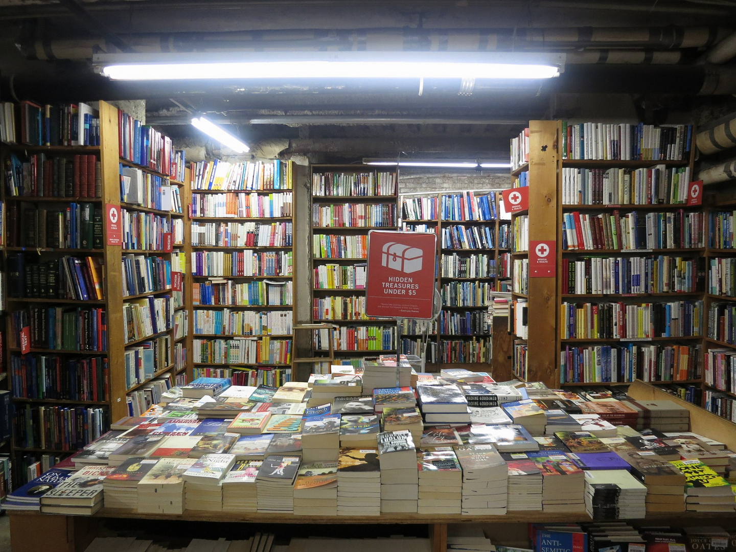 bookshop-strand-new-york-pochestorie.jpg