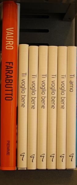 poesia-dorsale-libreria-farabutto