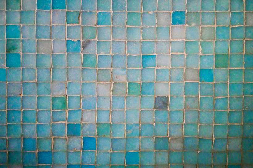 small-squared-tiles