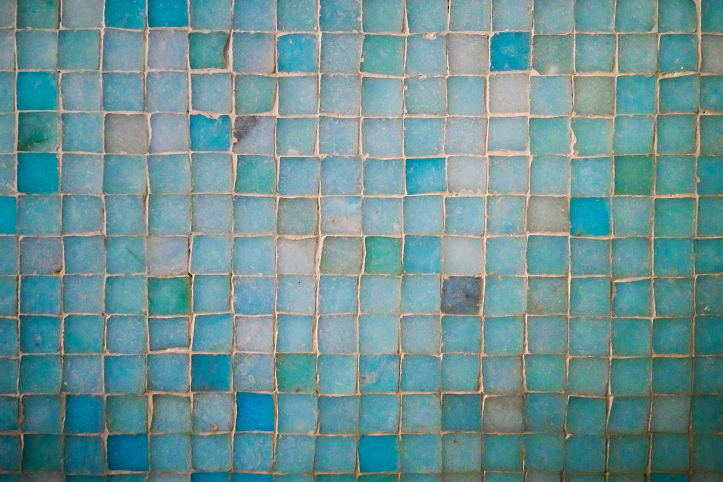 small-squared-tiles.jpg