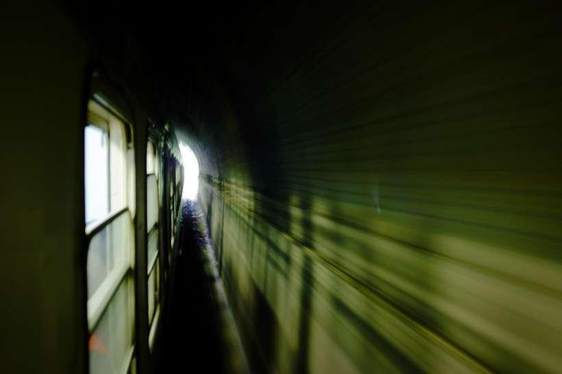 pochestorie-tunnel-letture