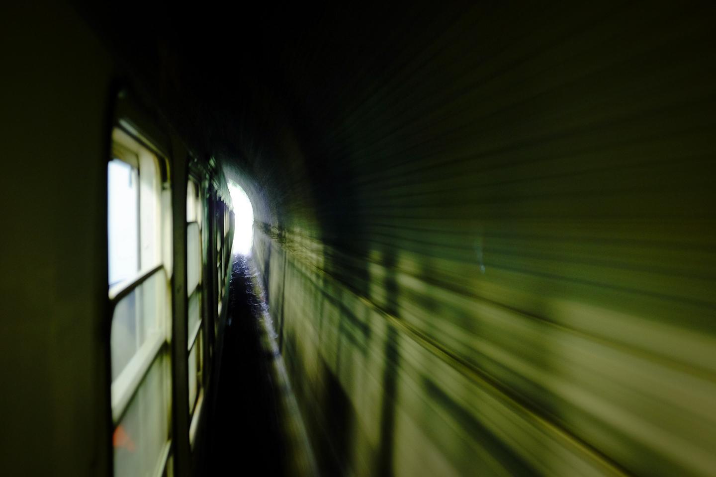 pochestorie-tunnel-letture.jpg
