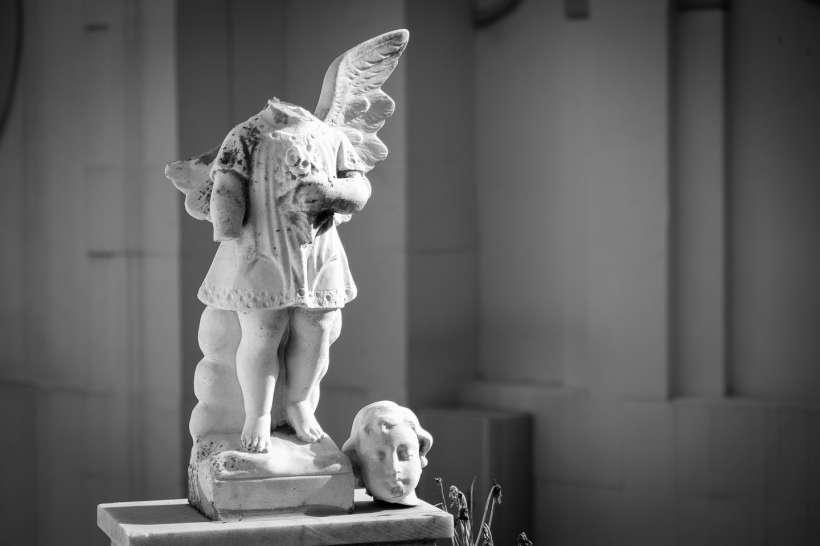 Amleto-Cimitero-Catania-Pochestorie.jpg