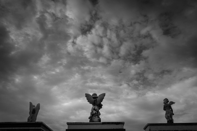 Angeli-Cimitero-Catania-Pochestorie.jpg.jpg