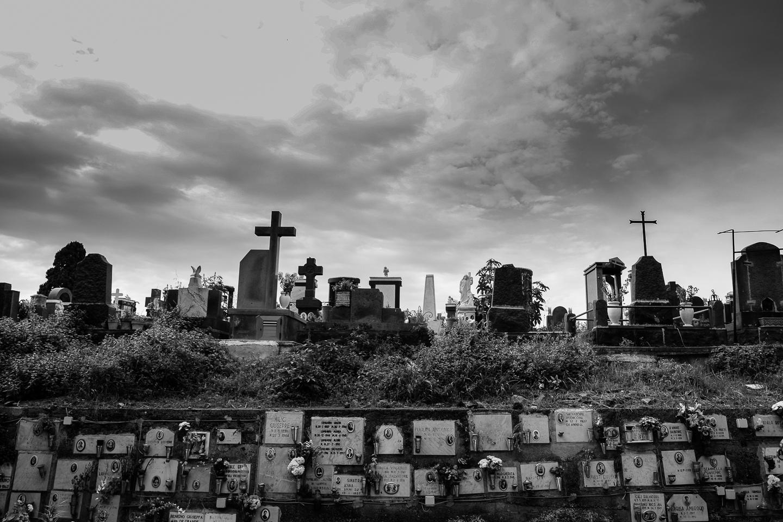 Tombe-Cimitero-Catania-Pochestorie.jpg.jpg