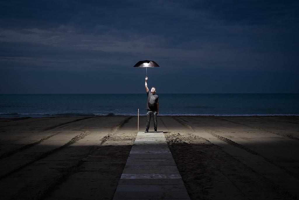 strobism-umbrella-pochestorie