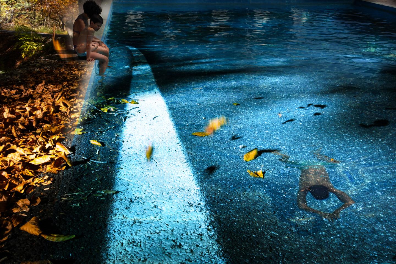 piscina1-2.jpg