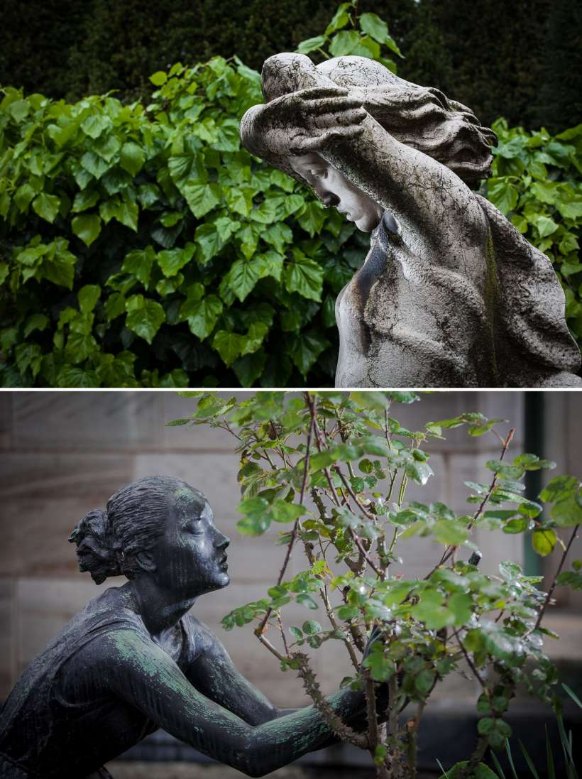 Cimitero-Monumentale-Milano-rose.jpg
