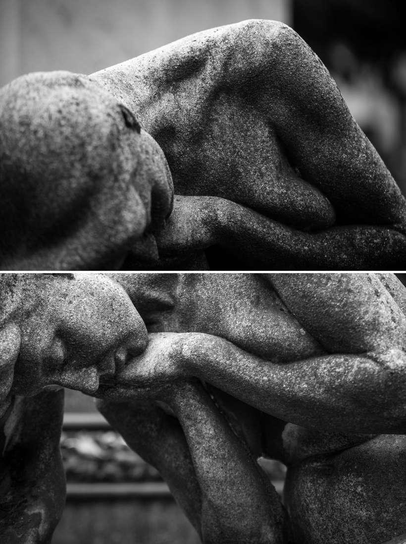 Cimitero-Monumentale-Milano-sleep.jpg