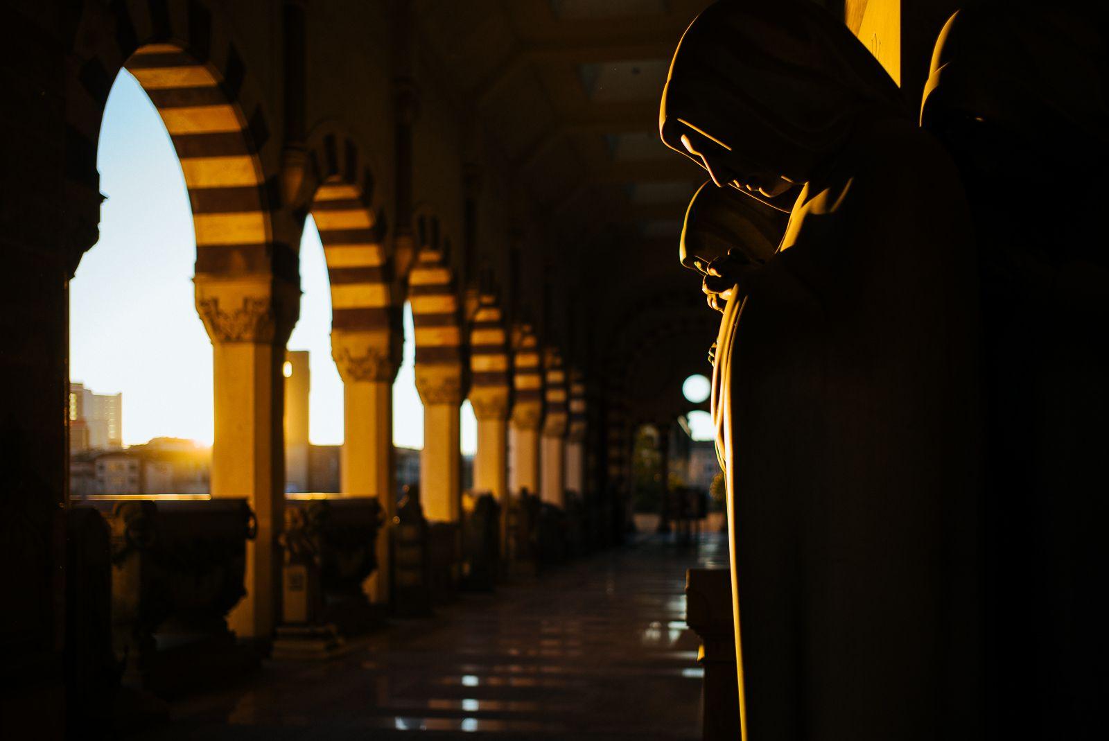 cimitero-monumentale-di-milano-foto-poche-storie.jpg