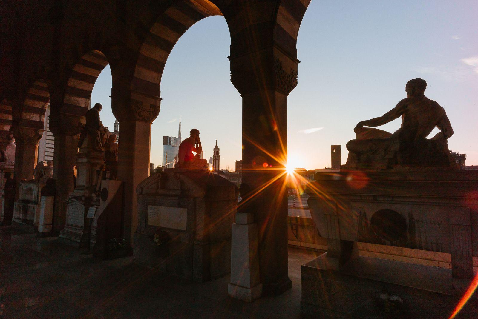 cimitero-monumentale-milano-sculture-foto-pochestorie.jpg